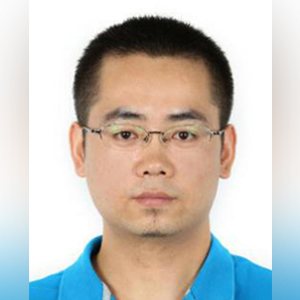 Tencent Research Institute Researcher Jianfeng Cao