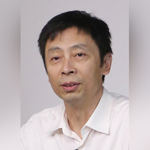 University of Science and Technology of China Researcher Xiaoping Chen