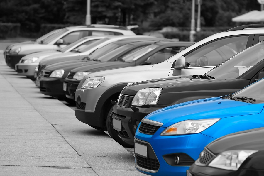 Behind the continuous profitability of CarMax, the second-hand car e-commerce in the United States, what should the domestic second-hand car platform learn?