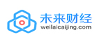 weilaicaijing