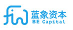 BE CAPITAL